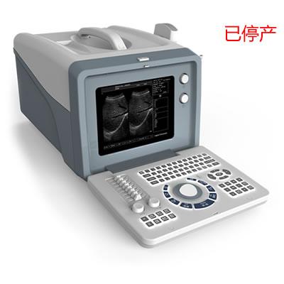 XF-218-B型万博下载诊断仪