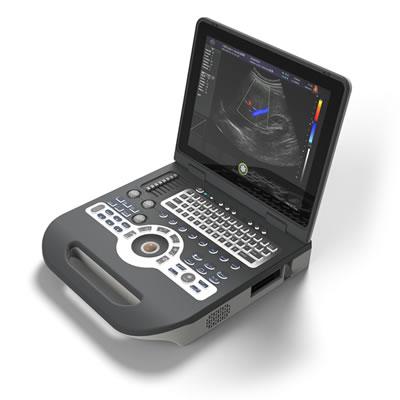 XF-3700-彩色多普勒万博下载诊断仪