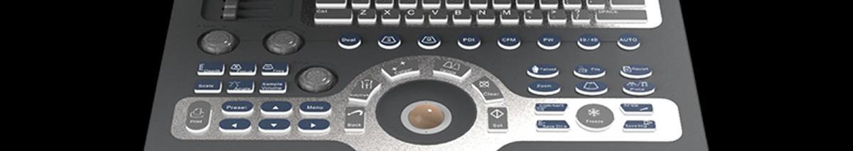 XF-3800色彩多普勒万博下载诊断仪
