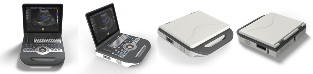 V-3800彩色竞技宝手机端动物竞技宝官网诊断系统