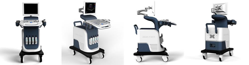 V-7800全彩色多普勒动物万博下载诊断仪
