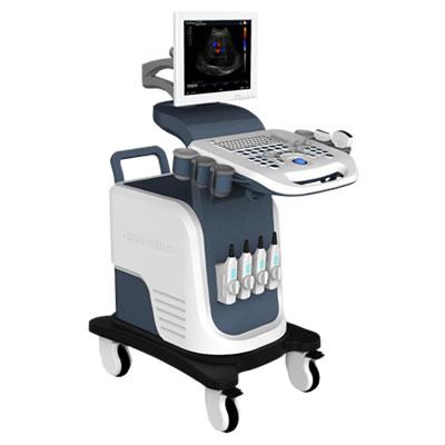 V-7800-彩色多普勒动物万博下载诊断仪